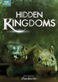hidden-kingdoms-documentary
