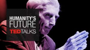 humantys-future-ted-talks-documentary