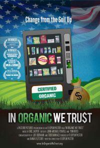 in-organic-we-trust