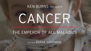 ken-burns-cancer
