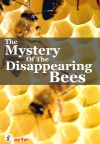 mystery-of-the-disappearing-bees-documentary