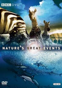 natures-greatest-events-documentary