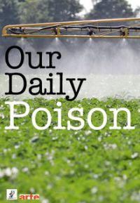 our-daily-poison