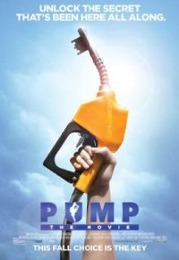 pump-movie-cover
