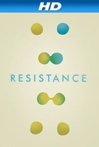 resistance-documentary