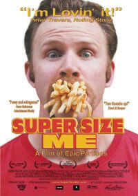 SupersizePosterWBleed2.indd