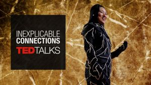 ted-talks-inexplicable-connections-documentary