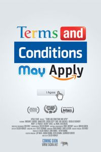 terms-and-conditions-may-apply-documentary