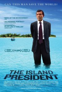 the-island-president-poster01