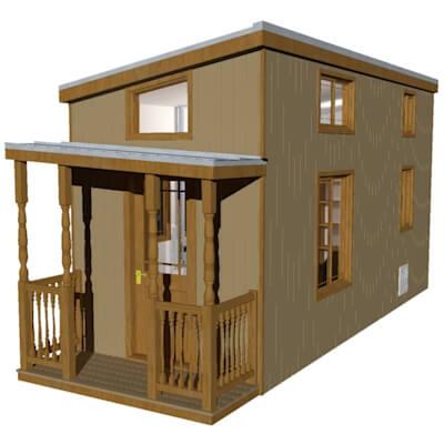 the-rooke-humble-homes
