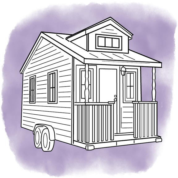 tiny house guide designs and styles