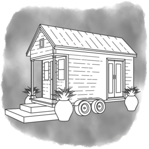 tiny house guide - house