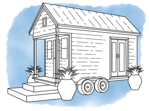 Tiny Houses • Insteading on heavy equipment by owner, used mobile home sale owner, mobile home parks sale owner, apartments for rent by owner, mobile homes for rent,