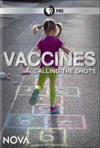 vaccines-calling-the-shots