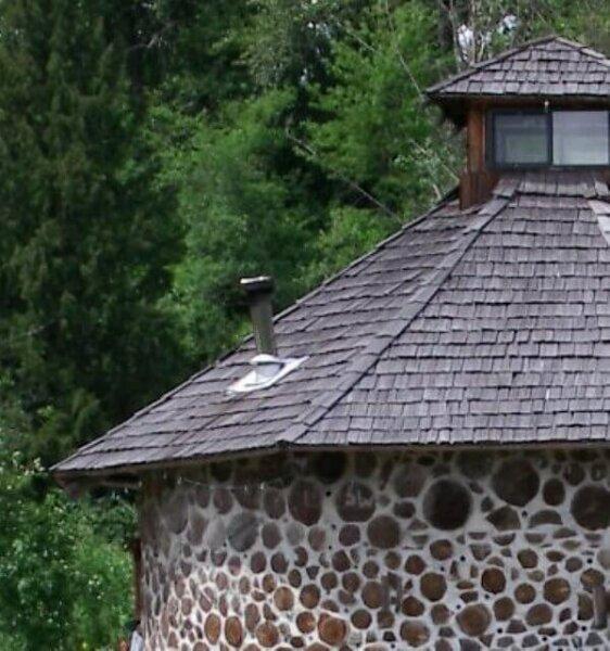 Cordwoodhouse