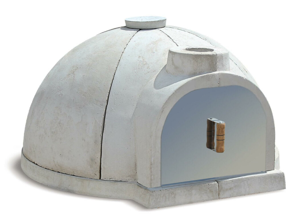 Cuore Ovens Kit