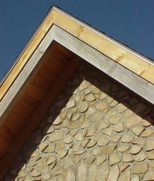 cordwood-house-alan-adolphson