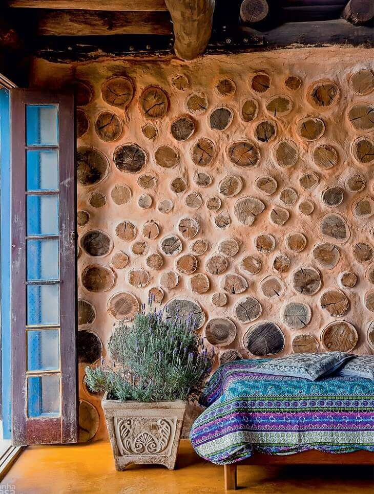cordwood-house-architect-Lara-Freitas