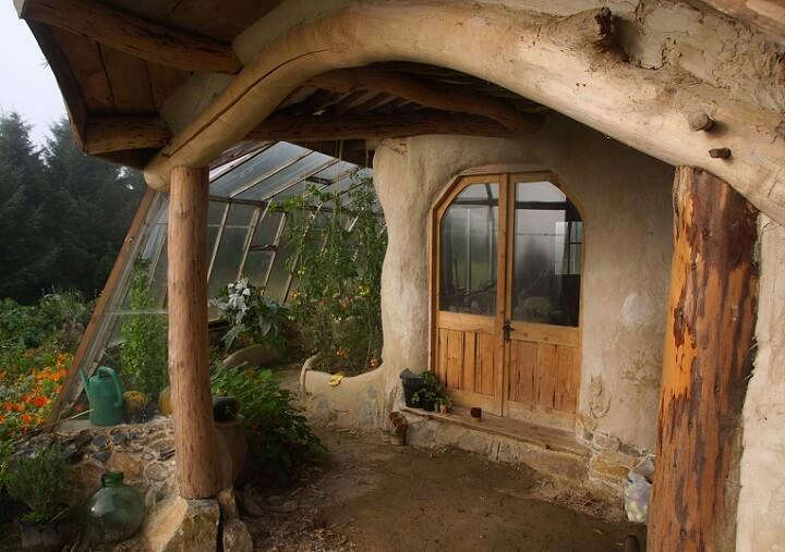 hobbit-home.jpg