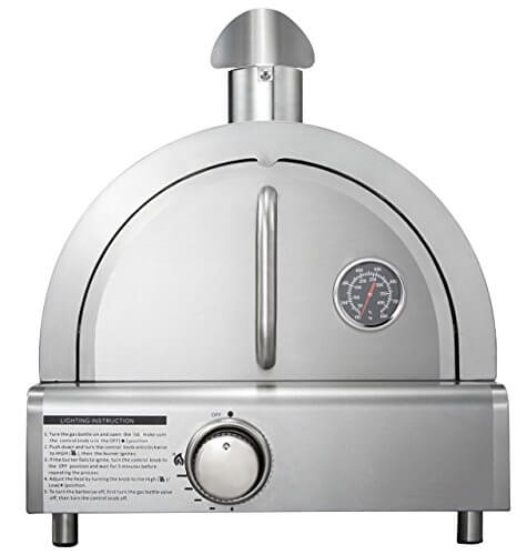 large-oven-pizza