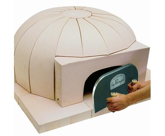 indoor pizza ovens insteading. Black Bedroom Furniture Sets. Home Design Ideas