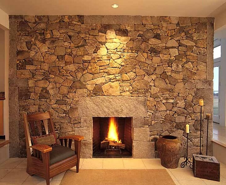 rock sc gas salaambank stones s fireplace hill with