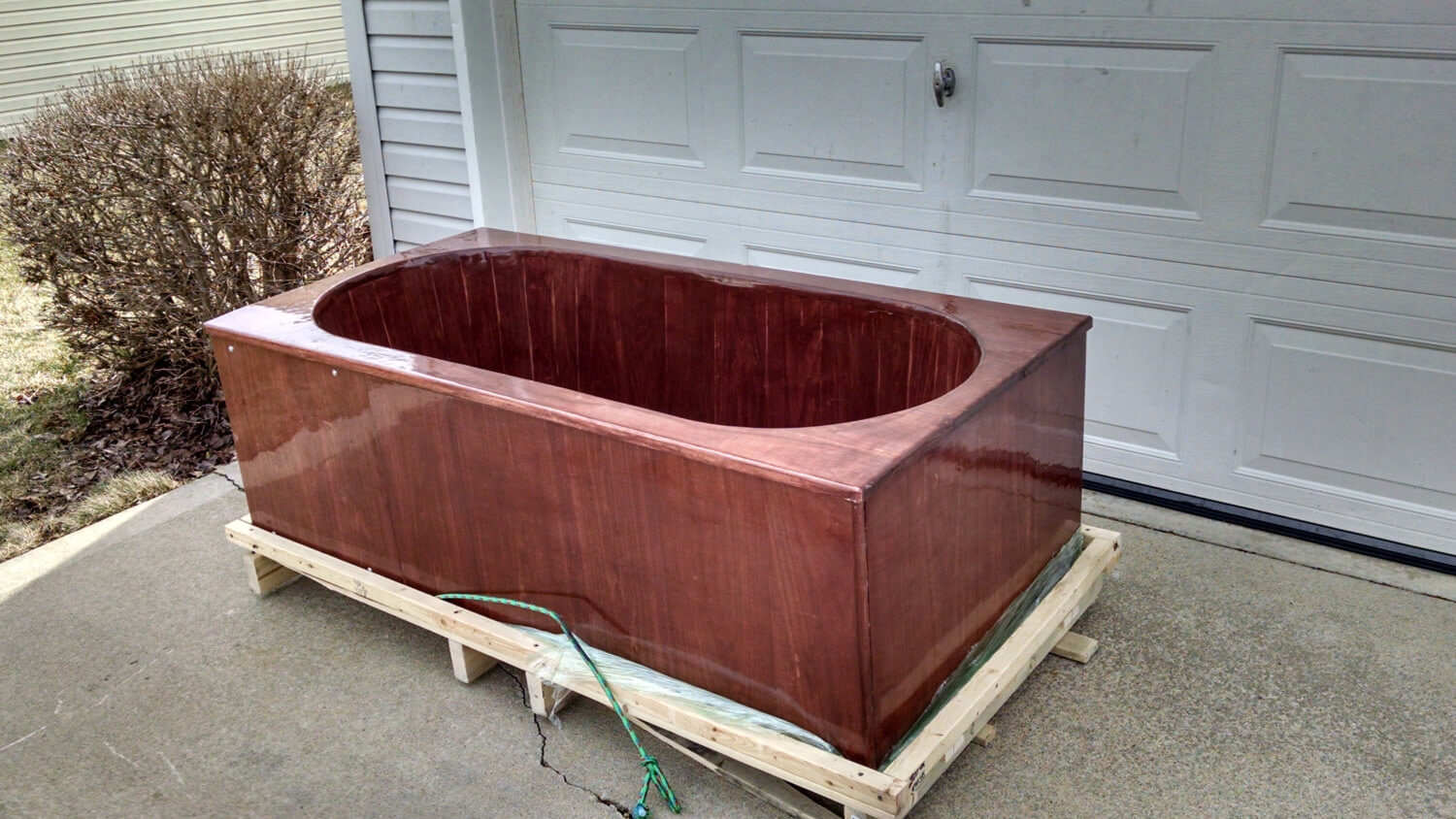 japanese by for bathtub design hinokibathtub search bathtubs ofuro ideas hinoki wood tub plank results bartok