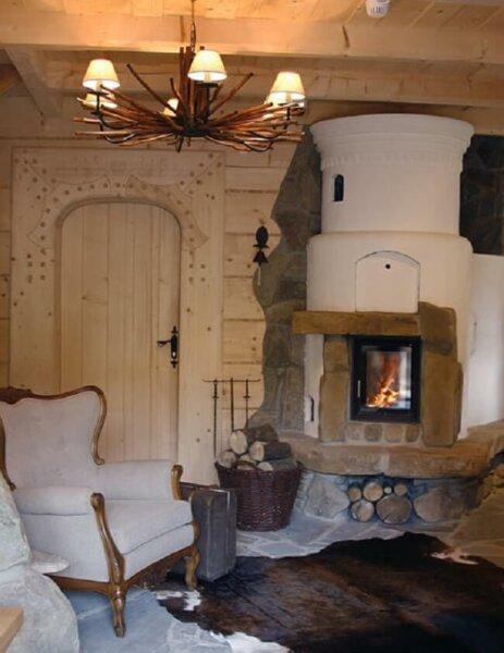 masonry-heater-hotel-poland