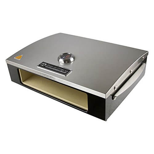 stainless-steel-pizza-oven
