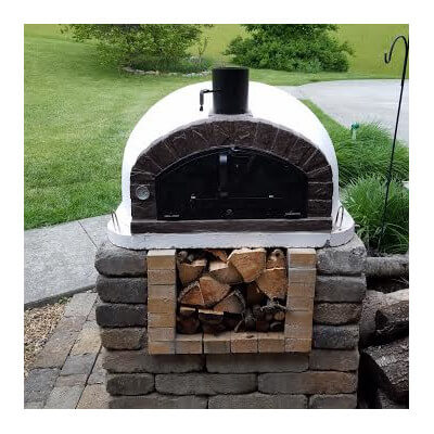 traditional-brick-braza-wood-fire-oven