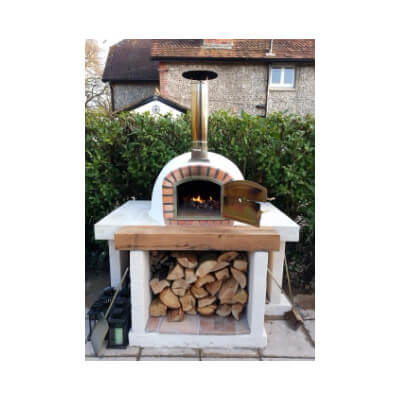 traditional-brick-lisboa-wood-fire-oven
