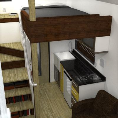 McG-house-loft