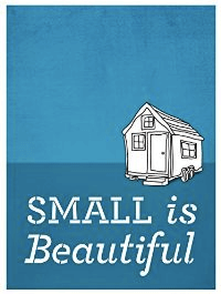 Small-is-beautiful-movie
