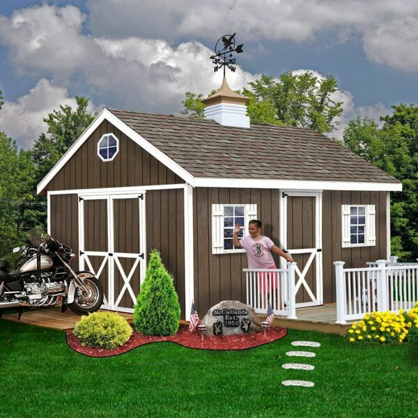 best-barns-easton-wood-shed-kit