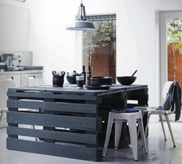 pallet-inspiration-pallet-kitchen-island