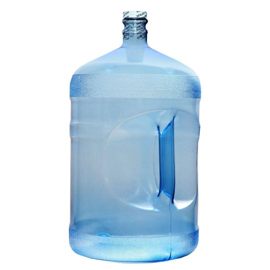 bpa-free-water-jug
