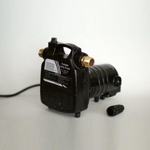 hydrapump-portable-utility-pump