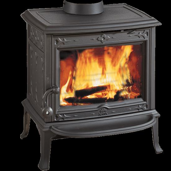 jotul-wood-stove