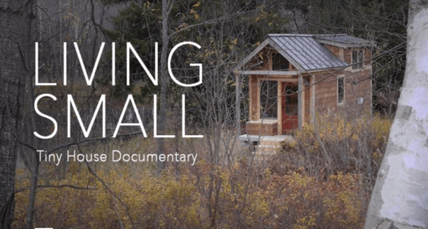 living-small-movie-screenshot
