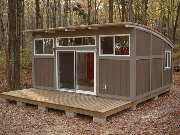 cabin-fever-maxwell-cabin
