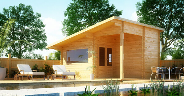niki-modern-shed-solid-build