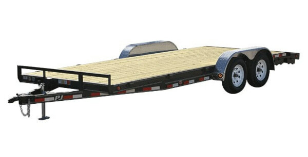 pj-5-inch-channel-tiny-house-trailer