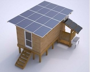solar-roof-shelter-kit