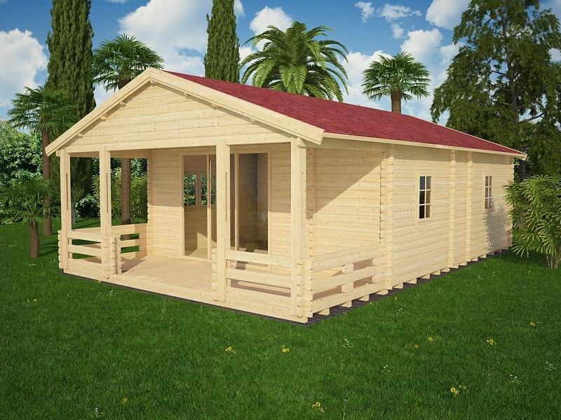 solid-build-avalon-cabin