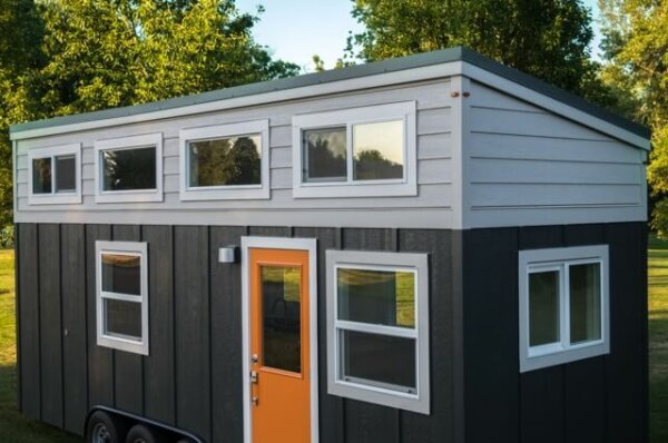 the-alki-seattle-tiny-homes