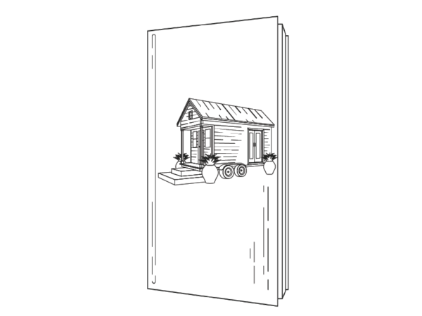 tiny house guide tiny house books