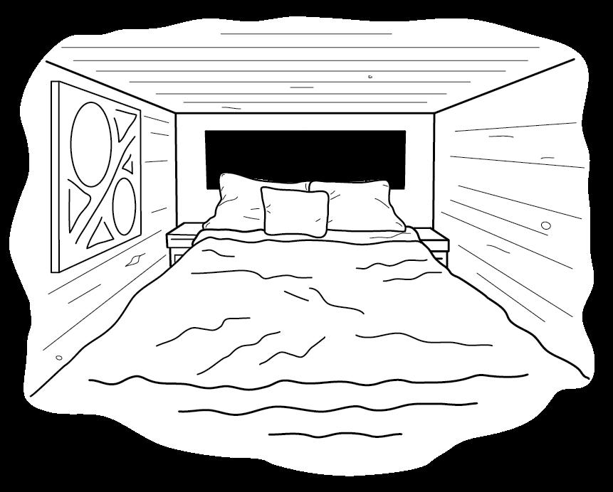 tiny house guide tiny house interiors