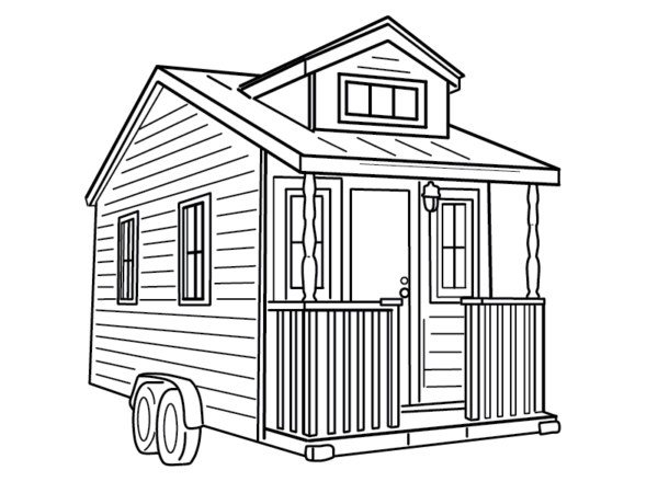 tiny house guide tiny house styles