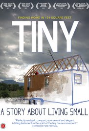 tiny-movie