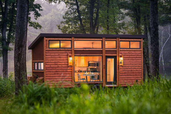 traveler-tiny-homes-traveler